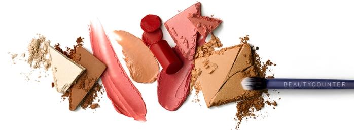 Facebook_Banner_Cosmetics
